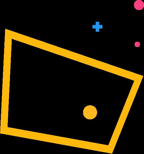 animate_1